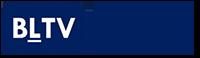 Bundesverband Lokal TV e.V. - BLTV