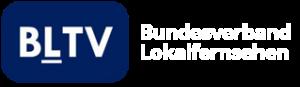 BLTV Bundesverband Lokal TV